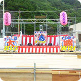 image_site_04