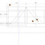 【第6話】設計開発が本格化